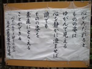 DSC_0278.jpg